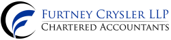 Furtney Crysler LLP