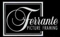 Ferrante Picture Framing