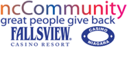 ncCommunity Giving Program