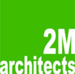 2M Architects Inc.