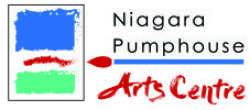The Niagara Pumphouse Arts Centre