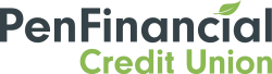 PenFinancial Credit Union | Fourth Ave Branch