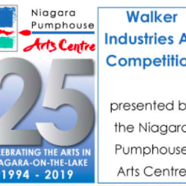 Walker Industries Art Competition 2019